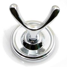Rusticware 8203SN Robe or Towel Hook * To view further for this item, visit the image link.