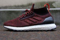 30 Best Adidassler images | Adidas, Adidas originals, Adidas