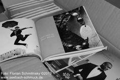 Hallo liebe #Magnetschmuck-Fans,  bald hat das Warten ein Ende: der neue #ENERGETIX Hauptkatalog für das Jahr 2013/2014 erscheint im September.  Um nichts zu verpassen unser Angebot: Wer den neuen Katalog druckfrisch nach Hause geliefert haben mag (natürlich kostenfrei), sendet uns bitte eine Nachricht; entweder als  email an info@seebach-schmuck.de oder  telefonisch unter 09135 / 211 68 44.