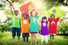 Vida mais saudável para crianças: http://www.eusemfronteiras.com.br/conheca-a-ong-mente-viva-em-busca-de-uma-construcao-por-criancas-mais-saudaveis/ #eusemfronteiras #crianças #nutrição #vidasaudavel