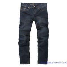 20 Jeans Armani Homme Ideas Pants Jean Fashion