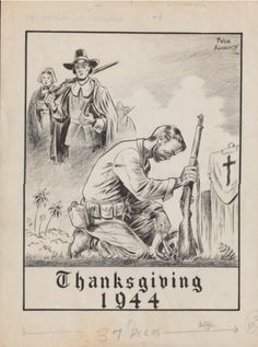 Electronics, Cars, Fashion, Collectibles, Coupons and Vintage Cartoon, Ink Art, Wwii, Baby Items, Animation, Illustration, Editorial, Thanksgiving, Fictional Characters
