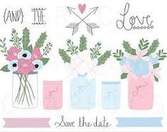 Image result for flower jar illustration