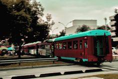 D.C. #rain #tren #city #ovrtime #bogotaphotography #topcolombiaphoto #photo #photography #insta #bogota🇨🇴 #colombia #art Photo:@xx.ortiz.0