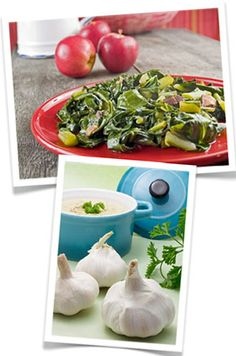 If you want to make delicious, healthy, fat burning Paleo ground beef recipes quickly and easily, then you'll love what I am about to show you. The ground beef recipes are the best I've seen.  My personal favourite is the Pineapple Teriyaki Burger.  Often we make Moroccan Spiced Meatballs into burgers too, hmmm yum.  I love my burgers.  My wife like her Beef Stroganoff and Meatloaf.  Visit  : http://paleogroundbeefrecipes.co