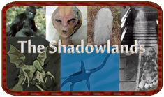 Hello and welcome to The Shadowlands. Since 1994, The Shadowlands has been dedicated to informing and enlightening visitors on such topics as Ghosts and hauntings, mysterious creatures such as Bigfoot and Sea Serpents, UFOs and Aliens, and many other unsolved mysteries.