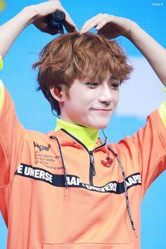 Daegu, Kpop, Meme Photo, Foto Jimin, Musica Popular, The Dream, Wattpad, Fandom, Korean Boy Bands