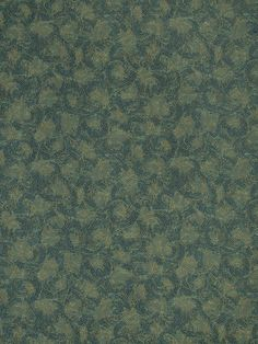 Marvelous jacquard pattern malachite upholstery fabric by Fabricut. Item 4652001. Free shipping on Fabricut products. Over 100,000 patterns. Always first quality. Width 54 inches. Swatches available.