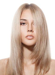 Diagnostic Cheveux Gratuit en Ligne, Diagnostic Capillaire