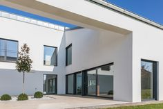 Shading Device, Entrance Doors, Classic Elegance, Most Beautiful, Windows, Modern, Outdoor, Home Decor, Entry Doors