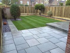 Patio slab designs patio slabs large size of garden patio slabs gorgeous garden paving designs new . Garden Slabs, Patio Slabs, Garden Paving, Cement Patio, Patio Wall, Patio Dining, Backyard Ideas For Small Yards, Backyard Patio Designs, Backyard Landscaping