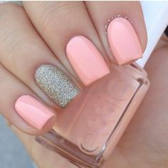 49 Best Essie Nail Art Images On Pinterest Cute Nails Pretty