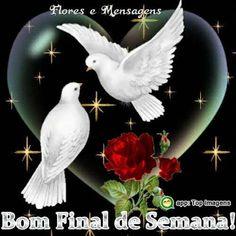 Imagens de Bom final de semana para compartilhar no Facebook, CLIQUE e veja  mais. 8b846d62b2