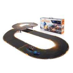 Amazon.com: Anki Overdrive Starter Kit: Toys & Games
