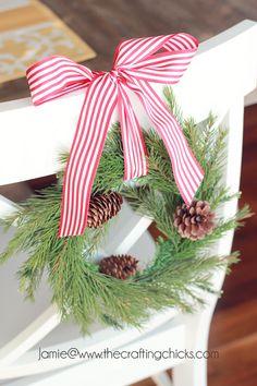 sm wreath 2