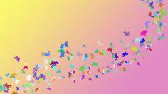 Butterfly Wallpaper For Desktop Background [Your Popular HD Wallpaper] #ID67965 (shared via SlingPic)