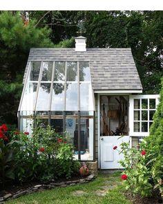 14 delightful porch greenhouse images garden decorations vertical rh pinterest com