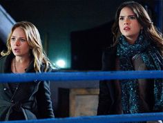 We don't care how long it's been since The Secret Circle's untimely ending — we're still not over the fact that it didn't make it past season one. The CW show, which starred Britt Robertson, Shelley Hennig, Phoebe Tonkin and Thomas Dekker, will forever be a fan-favorite, even though critics didn't seem to agree. Like …