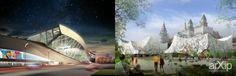 МАСТЕР-КЛАСС АНДРЕЯ АСАДОВА  ТЕМА: «В ПОИСКАХ ИДЕНТИЧНОСТИ»: архитектура, строительство, мастер-класс #architecture #construction #мастеркласс arXip.com