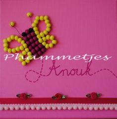 Anouk (1).JPG