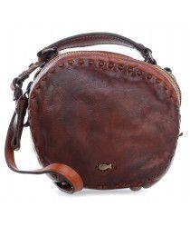 fcac75e500 Search results for: 'campomaggi lavata shoulder bag - Designer Bags Shop