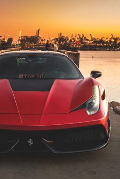 XS Car Night 2016 | vividessentials