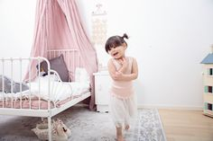 KIDS ROOMS Archieven - Mini Styling