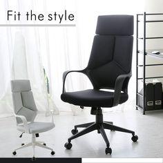 オフィスチェア パソコンチェア デスクチェア PCチェア。[クーポンで250円OFF 4/14 20:00~4/20 23:59] オフィスチェア パソコンチェア オフィス デスクチェア PCチェア ワークチェア 学習椅子 椅子 チェア イス いす オフィスチェアー ロッキングチェア ハイバック OAチェア おしゃれ キャスター 新生活