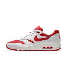 Pánská bota Nike Air Max 1 Essential iD