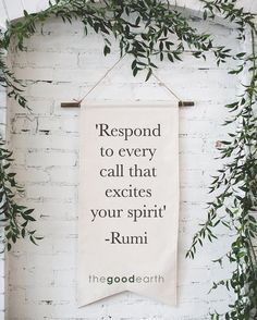 'I began to realize how important it was to be an enthusiast in life. If you are interested in something no matter what it is go at it at full speed ahead. Embrace it with both arms hug it love it and above all become passionate about it. Lukewarm is no good.' -Roald Dahl  #legend #motivationalquote #mindset #livefromtheheart #rumi #roalddahl #revolutionofconsciousness #rumiquote by Ed Zimbardi http://edzimbardi.com