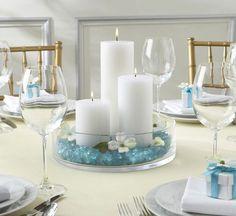 centro-de-mesa-casamento (10)