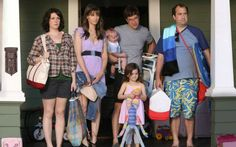 togetherness 1x01