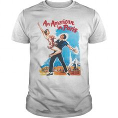[Limited Edition] An American in Paris #name #beginP #holiday #gift #ideas #Popular #Everything #Videos #Shop #Animals #pets #Architecture #Art #Cars #motorcycles #Celebrities #DIY #crafts #Design #Education #Entertainment #Food #drink #Gardening #Geek #Hair #beauty #Health #fitness #History #Holidays #events #Home decor #Humor #Illustrations #posters #Kids #parenting #Men #Outdoors #Photography #Products #Quotes #Science #nature #Sports #Tattoos #Technology #Travel #Weddings #Women
