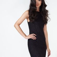 New in this week! : Lace Dress www.mmchic-th.com | LINE ID: @mmchic