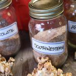 This is the ultimate decadent artisan popcorn, with passion and commitment you can craft a remarkable treat then go even further if ya like and customize its Brown Butter, Brown Sugar, Popcorn Kernels, Small Mason Jars, Butter Popcorn, Channel, Artisan, Treats, Sweet Like Candy