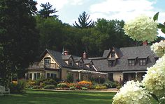 Elopement Wedding Packages Rhode Island