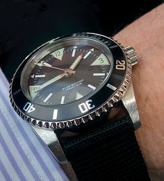 Invicta 8926ob mod Simple Watches, Vintage Rolex, Omega Watch, Chronograph, Sporty, Dress, Jewelry, Clocks, Accessories