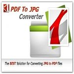 Free JPG to PDF Converter Offline Installer Free Download