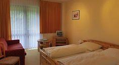 Waldhotel Zöbischhaus - #Hotel - $52 - #Hotels #Germany #BadReiboldsgrün http://www.justigo.com/hotels/germany/bad-reiboldsgrun/waldhotel-zobischhaus_220832.html