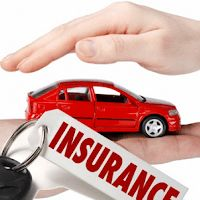 Are you looking for a reliable commercial auto insurance California? The SMB Insurance Pros offer the best auto insurance policy & ensures you get the best value from it at the time of emergency.