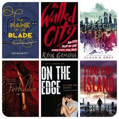 http://bookriot.com/2014/10/21/2014-ya-fiction-preview-part-3-45-titles-october-december-radar/