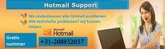 Microsoft heeft een voorbode gemaakt van de voortdurende verbeteringen van Google in Gmail en heeft sinds enkele maanden een tekenreeks toegevoegd aan nieuwe functies van tijd tot tijd. Microsoft heeft Hotmail op een lijn gebracht met Gmail door er verschillende nieuwe functies aan toe te voegen. Sommige functies, zoals push-e-mail, agenda en contactpersonen via Exchange ActiveSync, zijn door het ontwikkelteam gefinaliseerd na zorgvuldige planning en rekening houdend met de behoeften van de… Microsoft Hotmail