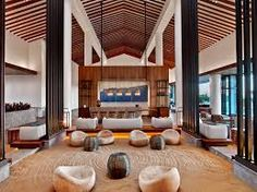 Image result for andaz hawaii entrance