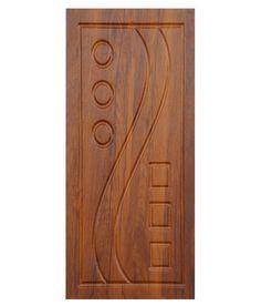 Home Door Design, Bedroom Door Design, Door Gate Design, Door Design Interior, Wooden Front Door Design, Double Door Design, Wooden Front Doors, Latest Door Designs, Modern Wooden Doors