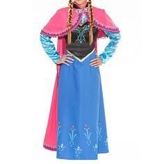 Find More Clothing Information about 2016 Sexy Princess Cosplay Costumes Halloween Costume For Women Cute Girl High Quality Fashion Adult Fancy Dresses W850490,High Quality cosplay,China costume hippie Suppliers, Cheap costume teeth from Vinyl Lingerie Shop on Aliexpress.com
