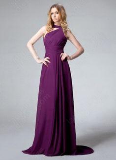 Cute,fashionable,Bridesmaid Dress