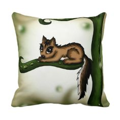 Browse our amazing and unique Squirrel wedding gifts today. The happy couple will cherish a sentimental gift from Zazzle. Cute Pillows, Throw Pillows, Cute Squirrel, Sentimental Gifts, Clocks, Wedding Gifts, Wedding Day Gifts, Cushions