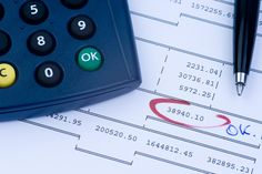Mastering The Balance Sheet Can Make Or Break A Startup