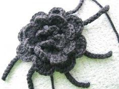 Graficos y Crochet: Zapatos