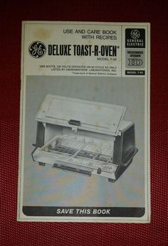 george foreman baby george rotisserie salton gr59a owner s manual rh pinterest com George Foreman Rotisserie Owner's Manual George Foreman Rotisserie Cooking Times